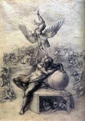 Riproduzioni antichi disegni laboratorium valentano la for Finestra rinascimentale disegno