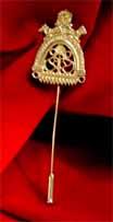 Laboratorium valentano antichi gioielli artistici - Bagno galvanico ...